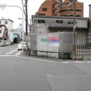 大阪市内359(東淀川区菅原 貸倉庫)