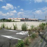 売063(大和高田市 売土地)
