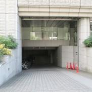 大阪市内0024(中央区博労町 収益ビル)