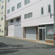 東大阪・八尾382(東大阪市高井田中 貸倉庫・工場)