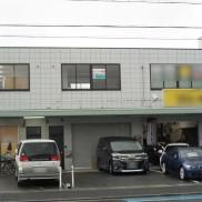 阪神・兵庫131C(伊丹市瑞ケ丘 貸倉庫・事務所)