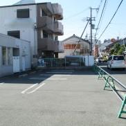 大阪市内373C(生野区巽東 貸店舗・事務所)