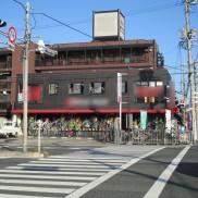 南大阪139C(藤井寺市沢田 貸店舗・事務所)