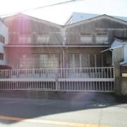 東大阪・八尾391(八尾市神武町 貸工場)