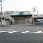 東大阪・八尾392(東大阪市今米 貸倉庫)