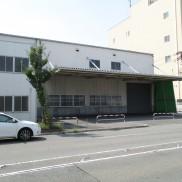 東大阪・八尾399(東大阪市本庄西 貸倉庫)
