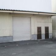 北摂076(池田市木部町 貸店舗)