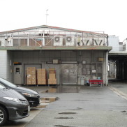 阪神・兵庫141(兵庫県伊丹市 貸工場・事務所)