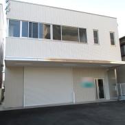 阪神・兵庫0010(兵庫区切戸町 収益倉庫・事務所)