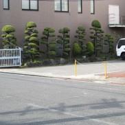 南大阪157C(和泉市寺門町 貸倉庫)