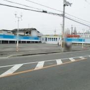 中河内012C(枚方市西招提町 貸土地)