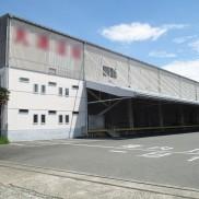 阪神・兵庫133C(伊丹市森本 貸倉庫)