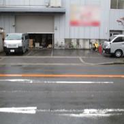 東大阪・八尾401C(東大阪市長田中 貸倉庫)
