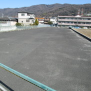 東大阪・八尾297(大阪府八尾市 貸土地)