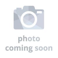 大阪市内2304(淀川区三国本町 貸店舗・事務所・倉庫)